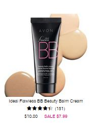 BB Beauty Balm