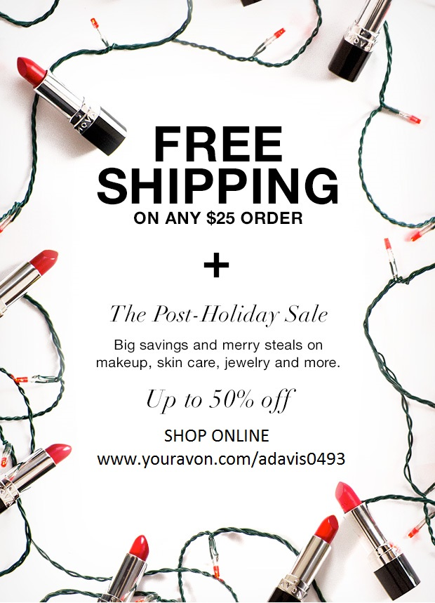 151226-27_Post-Holiday-Sale
