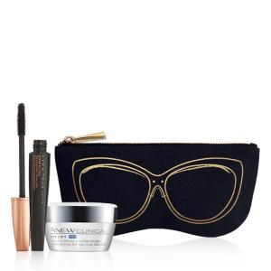 Limited Edition Eye Opening Essentials Set Campaigns 13-14 2017