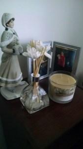 Avon Home Fragrance