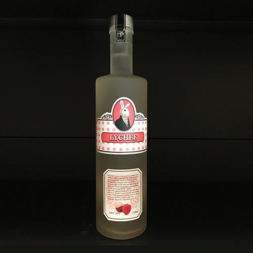 臺灣 - 伯特利酒莊有限公司