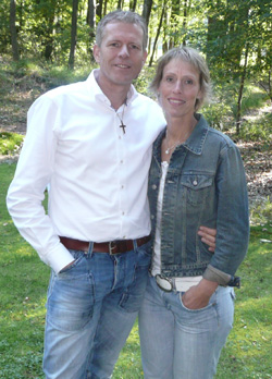 Dick & Ulla Sept 2013_250p