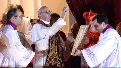 pope-francis-i