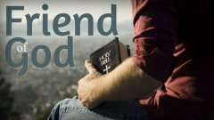 Friend-of-God-2