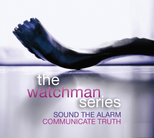 Watchman series