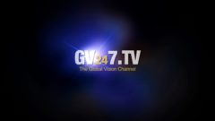 Gv247 landscape