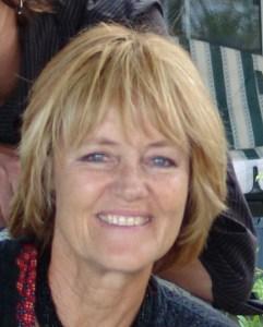 Caryl Matrisciana