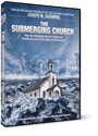 submergeChurch2