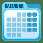 Click here for the full calendar