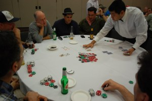 Mens Club poker (1)