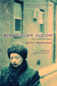 BinocularVisionCVR_highres