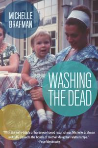 washing-the-dead-prospect-park-books