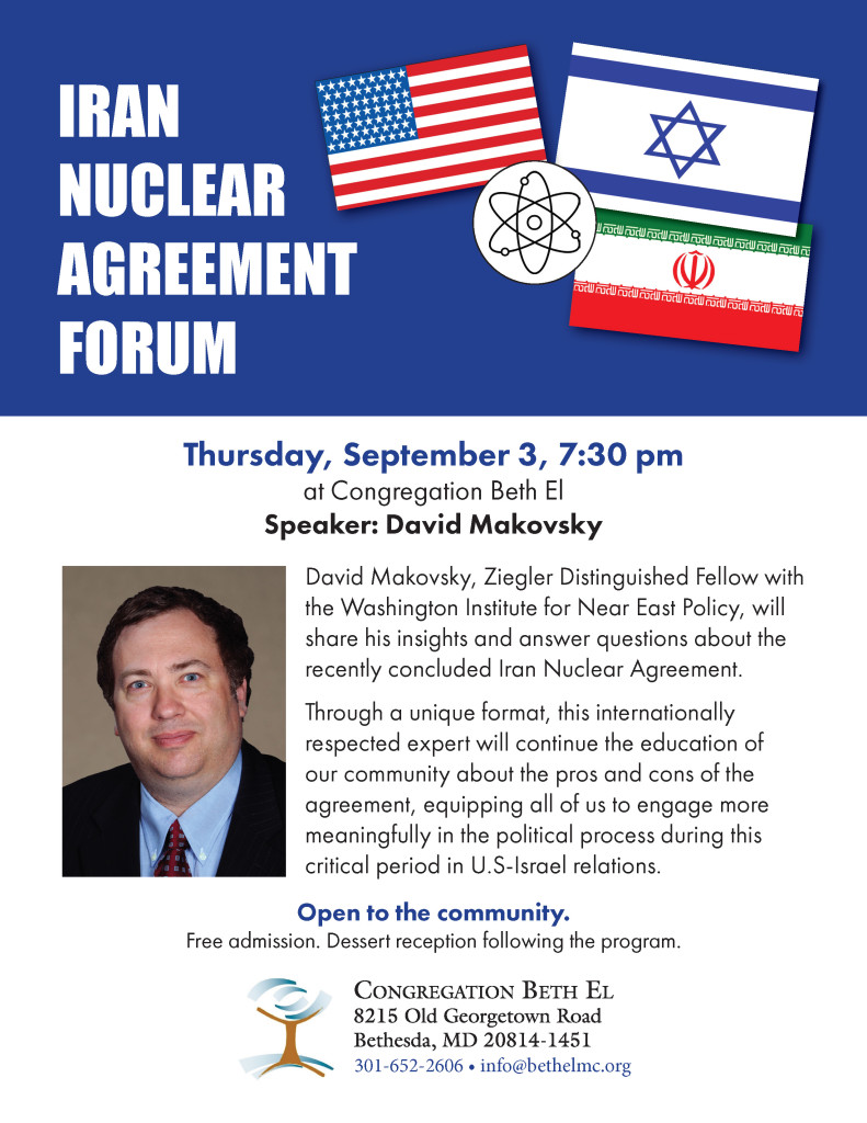 09-03-15_IranNuclearForum