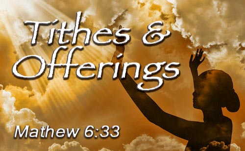 bethel-tithes