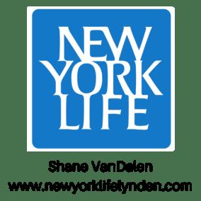 Shane+VanDalen+www.newyorklifelynden.com