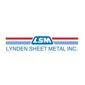 partner-logos-lyndenSheetMetal-color