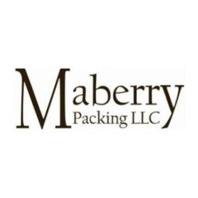 partner-logos-mayberryPacking-color