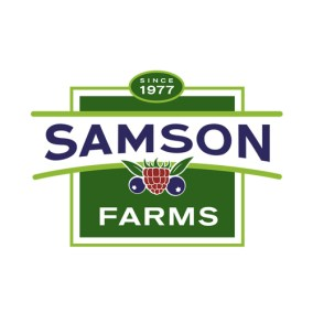 partner-logos-samsonFarms-color