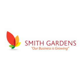 partner-logos-smithGardens-color