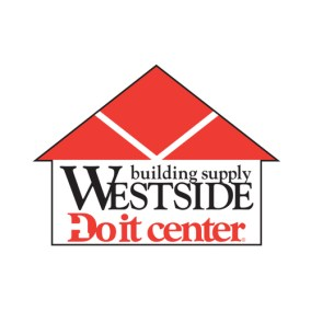 partner-logos-westside-color