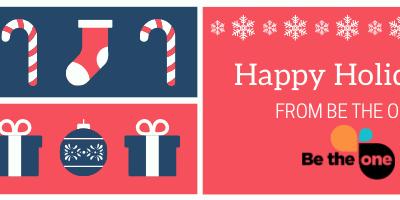 Merry Christmas Season Greetings & Happy Holidays!
