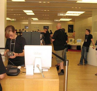 apple.store-400x375