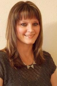 Beth Jones Speaker/Author/VA