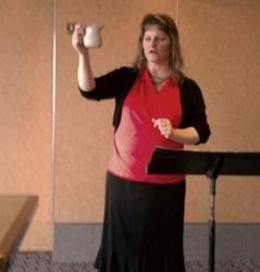 SOS: Starting Out Speaking Tips For Beginner Speakers