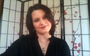 Beth Jones International Speaker/Author