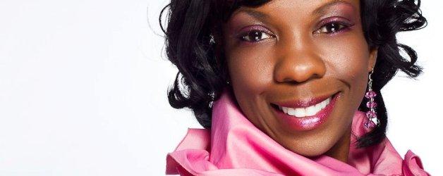 Talkshoe Women's Battles Show with Timeko Whitaker on March 20