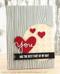 You - Image Resource: Pinterest