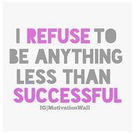 Successful Image resource: Pinterest