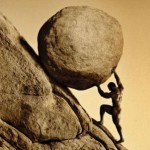 http://coconutheadsets.com/2009/12/29/sisyphus-for-startups/