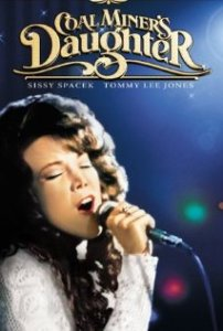 Coal Miner's Daughter movie