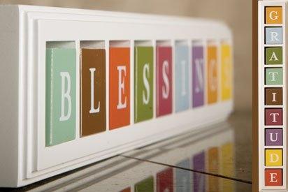 https://sandrajo.wordpress.com/tag/blessings-unlimited-blessings-blocks/