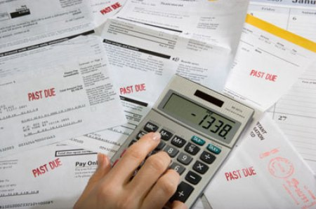 Image resource: https://katjacoby.wordpress.com/2012/02/20/this-week-is-national-pay-your-bills-week/