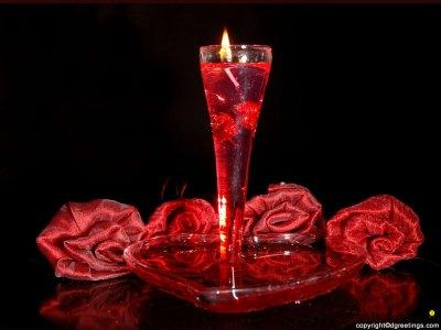 Valentine's Day Image source: Google