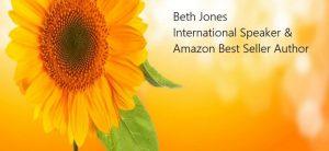 sunflower test