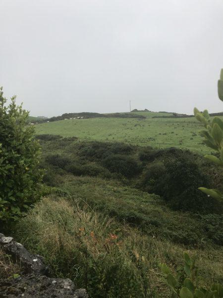 Doolin Clare Hills