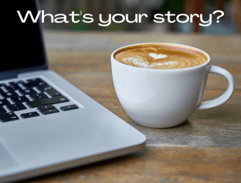What's your story img