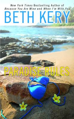 U.S.Paradise_Rules_re_mm-1