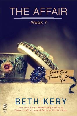 TheAffair_Week7-2