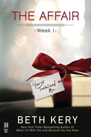 The Affair: Week 1
