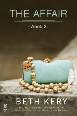 The Affair: Week 2