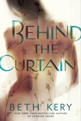 behindthecurtain_cover-dh
