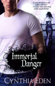 immortal-dangerws