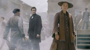 northandsouth_396x2221