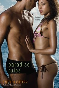 paradiserules