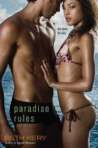 paradiserules1