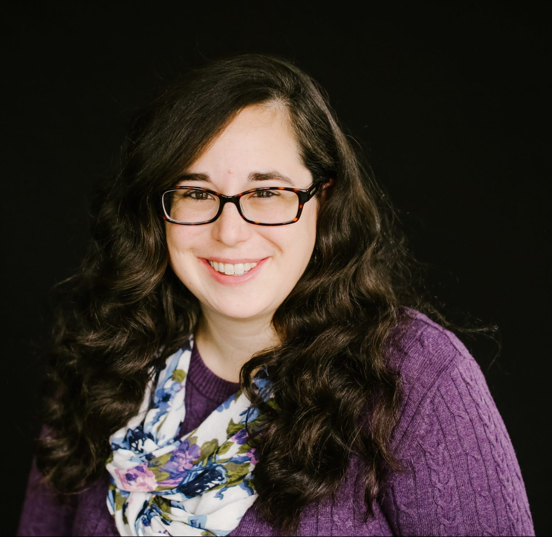 Lead: Ms. Amanda